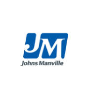 Raintight Roofing installs Johns Manville roffing products in the Little Rock, AR area.