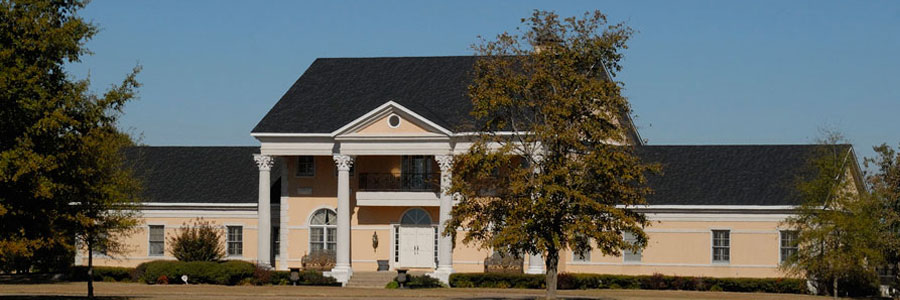 Providing Residential Roofing Repair for the Little rock Area.